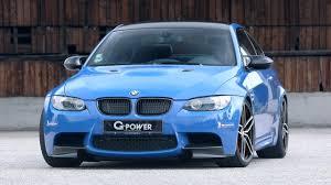 Bmw M3 Blue - 2015 g power bmw m3 wallpaper hd car wallpapers