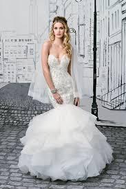 lace mermaid wedding dress mermaid wedding dresses justin