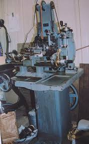 380 best guilloche and ornamental turning images on