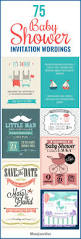 394 best baby shower ideas images on pinterest baby shower