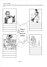 sample informal letter essay the cooking teacher writing an informal letter this is a 3 page writing informal letter writing activity for my elementary students it starts off with an introduction to the simple past tense