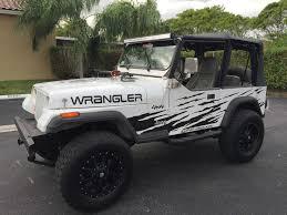 price for jeep wrangler 1994 jeep wrangler s sport utility 2 door jeep wrangler price