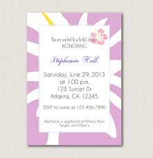 purple and grey baby shower invitations photo sugar queens purple peacock image