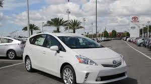 win a toyota prius orlando toyota hybrids win major green vehicle awards