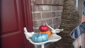 this is halloween hd jonas blog this is halloween