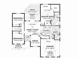 home design plans in 1800 sqft 1800 sq ft house plans best of 121 best 1800 sq ft house plans