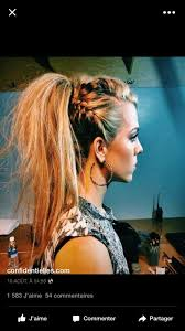 general hairstyles 20 amazing funky hairstyle to make you stand out in the crowd