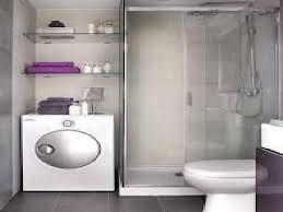 Very Small Bathroom Designs - Very small bathroom designs