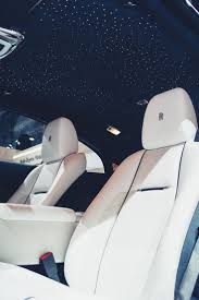 how to shoo car interior at home best 25 rolls royce interior ideas on rolls royce