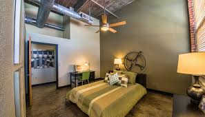 Best Small Bedroom Ceiling Fan Ceiling Small Bedroom Ceiling Fan Home Design Awesome Beautiful