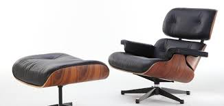 Danish Modern Furniture San Francisco by Where To Find Mid Century Modern Furniture Replicas In San
