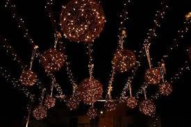 grapevine balls hanging grapevine balls mdm entertainment