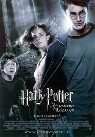 harry potter y el prisionero de azkaban (2004) [Latino]