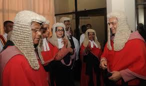Sirasa Contract Duties The Battle For Judiciary Integrity The Sri Lankan Experience