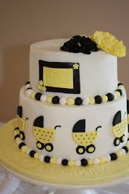Interior Design Bumble Bee Themed Baby Shower Decorations Home