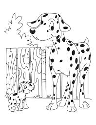 dog puppy coloring download free dog puppy coloring