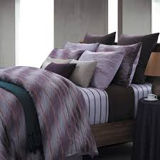 Duvet Overstock Rainy Day 7 Piece Duvet Cover Set Free Shipping Today