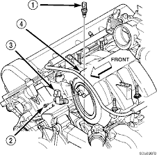 map sensor jeep jeep grand 2000 w engine code p0108 on which manafold