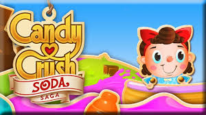 crush saga apk hack crush soda saga apk v1 101 9 mega mod unlimited lives boosters
