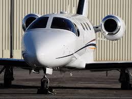 Light Jet Light Jet First Class Aviation