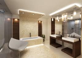 Beauteous  Large Bathroom Designs Decorating Design Of Best - Big bathroom designs