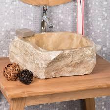 mur deco pierre agréable deco salon mur pierre 15 vasque 224 poser en pierre