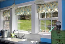 Jc Penny Kitchen Curtains by Country Fruit Kitchen Curtains Clearance Interior Catalogs