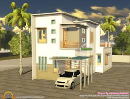 100 home design 550 sq ft small houses design lovely unique