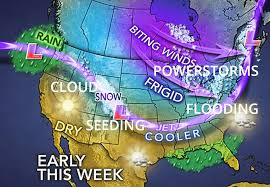us weather map clouds artificial clouds