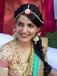wedding flowers jewellery 13 best flower jewellery images on indian weddings