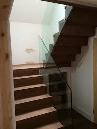 Glass Banisters Glass Balustrades Glass Balconies Glass Staircases Kent