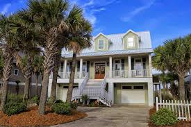 7 seashore dr pensacola beach fl 32561 a door properties