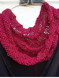 mobius scarf pattern cat bordhi mobius scarf pattern browse patterns