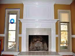 fireplace remodeling ideas stack stone fireplace surround u2026