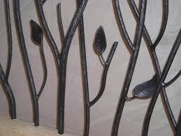 Metal Banisters Stairmeister Railing