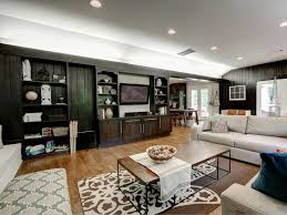 home design software used on property brothers property brothers kitchen designs home decor mrsilva us