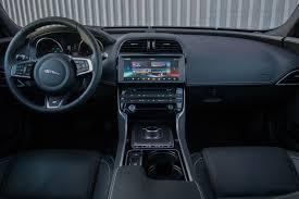 xe lexus is 200 2017 jaguar xe r sport review autoguide com news
