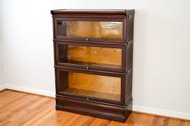 Macey Barrister Bookcase Antique Barrister Bookcase Value Best Shower Collection