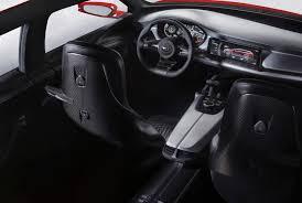 Kia Optima 2015 Interior Kia Sportspace Concept Previews Next Optima Autoguide Com News