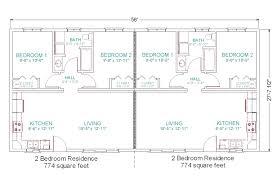 incredible modern 5 bedroom house designs 9 floor fine plans
