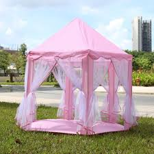 popular outdoor house tent buy cheap outdoor house tent lots from