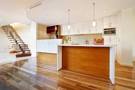 how much does floor sanding cost hipages com au