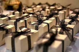 rising the most coveted luxury gifts in the world 2011 by