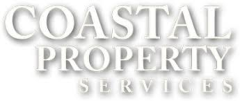 obx property management services coastal property services