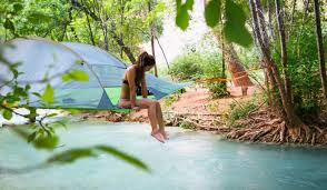tentsile suspended tree tents expands its line with a large