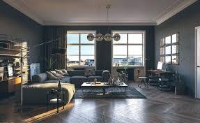 Minimalist Home Decor Home Decor And Ideas Home Interior