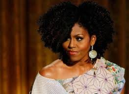 does michelle obama wear hair pieces 409 best obama images on pinterest barack obama family first