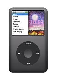 best deals on ipods for black friday ipods u0026 mp3 players ipod accessories mp3 players accessories
