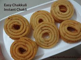 chakli recipe how to chakli instant chakli recipe how to easy chakli karnataka style