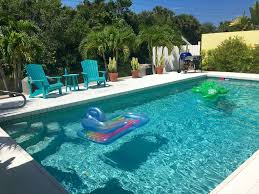 a gem beach cottage 4 br heated pool on vrbo